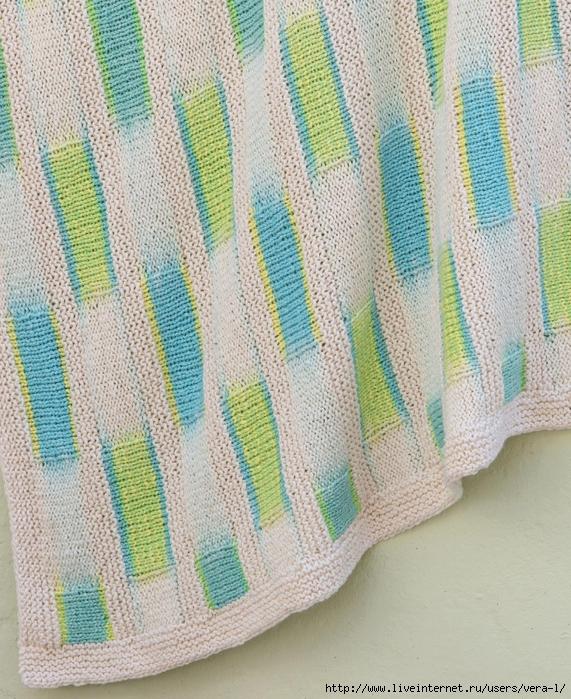 Knittersmag_summer2015_31 (571x700, 449Kb)