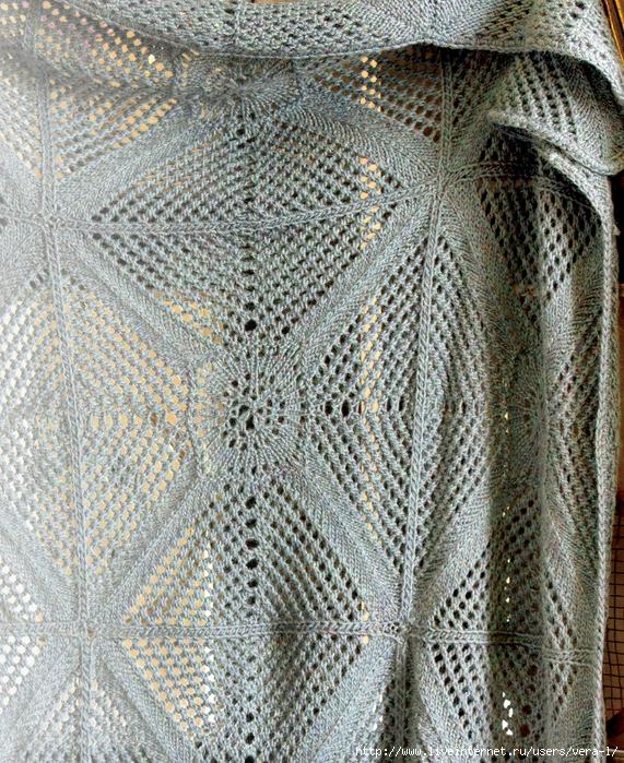 Knittersmag_summer2015_45 (571x700, 530Kb)