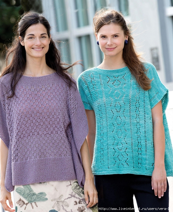 Knittersmag_summer2015_49 (571x700, 412Kb)