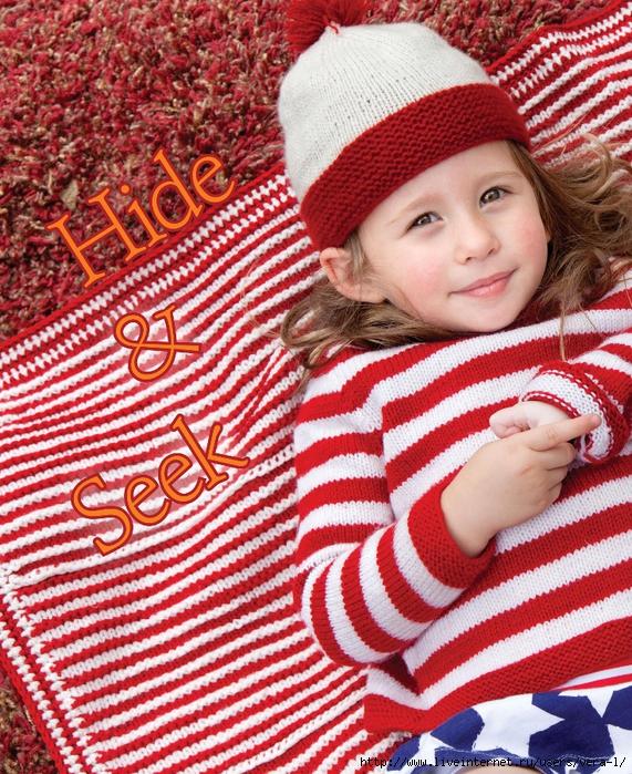 Knittersmag_summer2015_66 (571x700, 497Kb)