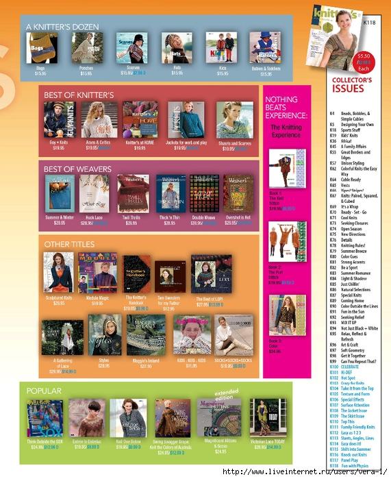 Knittersmag_summer2015_85 (571x700, 342Kb)