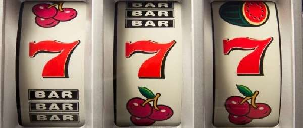 игровые автоматы крейзи манки 2 (600x254, 106Kb)