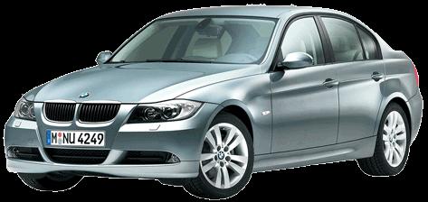 BMW-3_1 (473x224, 39Kb)
