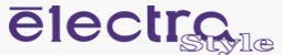логотип Электрастиль (255x50, 8Kb)