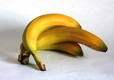 4800487_banan (400x279, 51Kb)