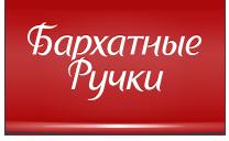 logo (208x128, 29Kb)