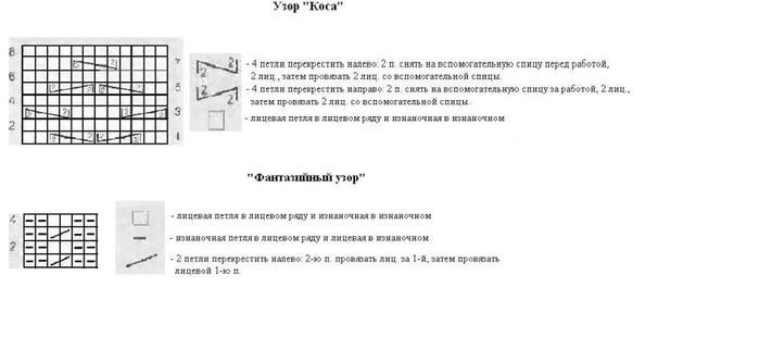 5639215_k_kombezy (699x334, 34Kb)