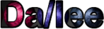 PF02nXsT3HfY (147x41, 10Kb)