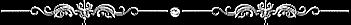 5477271_0_7eae1_f8f6b098_orig_2_ (351x25, 10Kb)