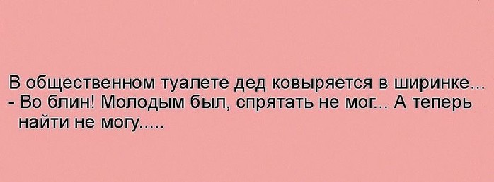 3416556_image_1_1_ (700x258, 34Kb)