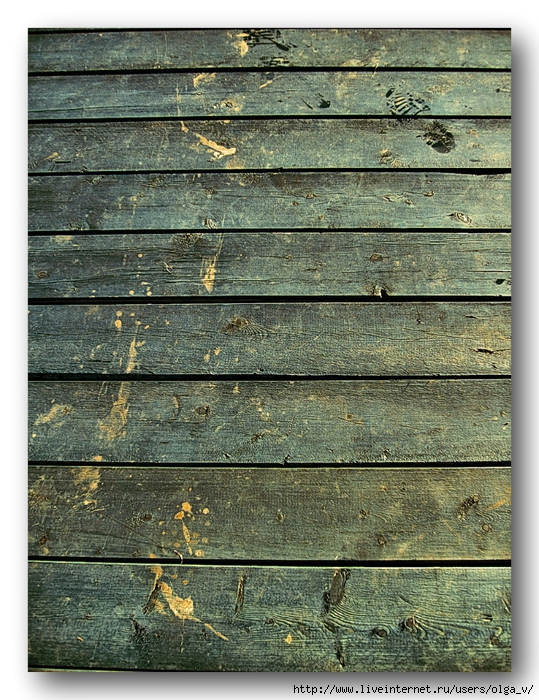 Real_texture_wood_boards_01_by_Aimelle_Stock (539x700, 409Kb)