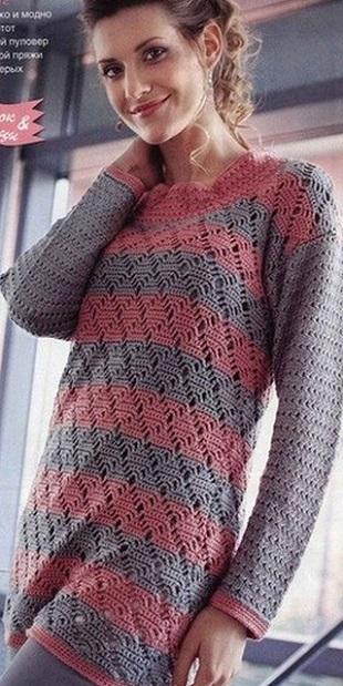 4716146_pulover_kombi (310x619, 101Kb)
