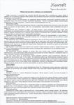 Превью ZJvy5pS1K3 (497x699, 331Kb)