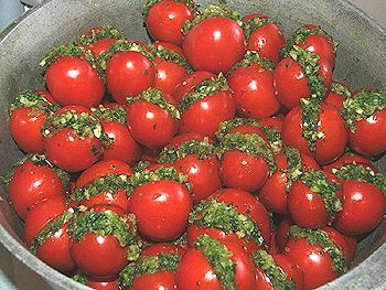 Заготовки из помидоров 123807989_0065