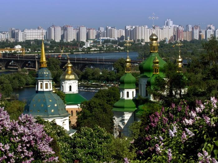 Киев (700x525, 505Kb)