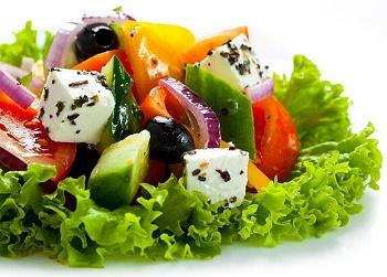 Grecheskij-salat (350x251, 81Kb)