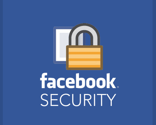 5672195_facebooksecurity500x400 (500x400, 7Kb)