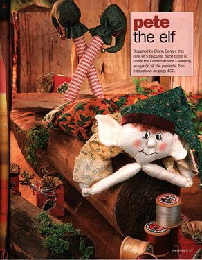 122100297_87573601_large_pete2520the2520elf2а (292x375, 162Kb)