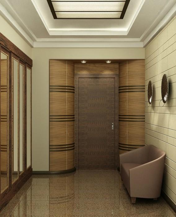Обои-для-прихожей-и-коридора (568x700, 86Kb)