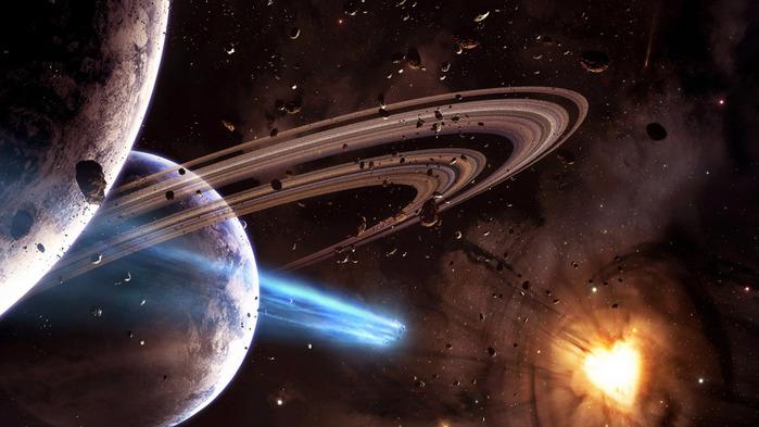 oboi-kosmos-122 (700x393, 95Kb)