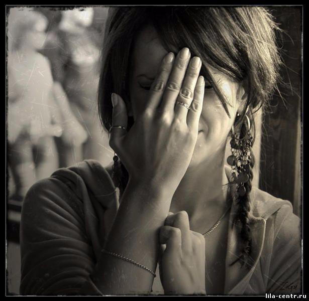 Реальные издевательства и унижения женщин 8 фотография