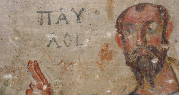 708697_icon_of_saint_paul_from_ephesus (700x375, 218Kb)