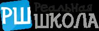 4208855_logo_2 (203x65, 6Kb)