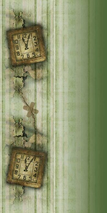 Фоновая картинка страницы (351x700, 36Kb)