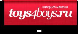 4208855_logo (258x112, 31Kb)