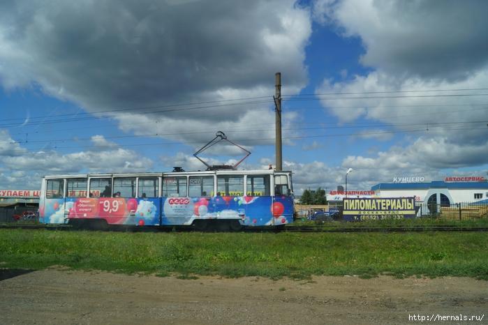 трамвай/4555640_DSC02334 (700x466, 251Kb)