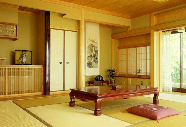 japanese-interior_big (650x445, 227Kb)