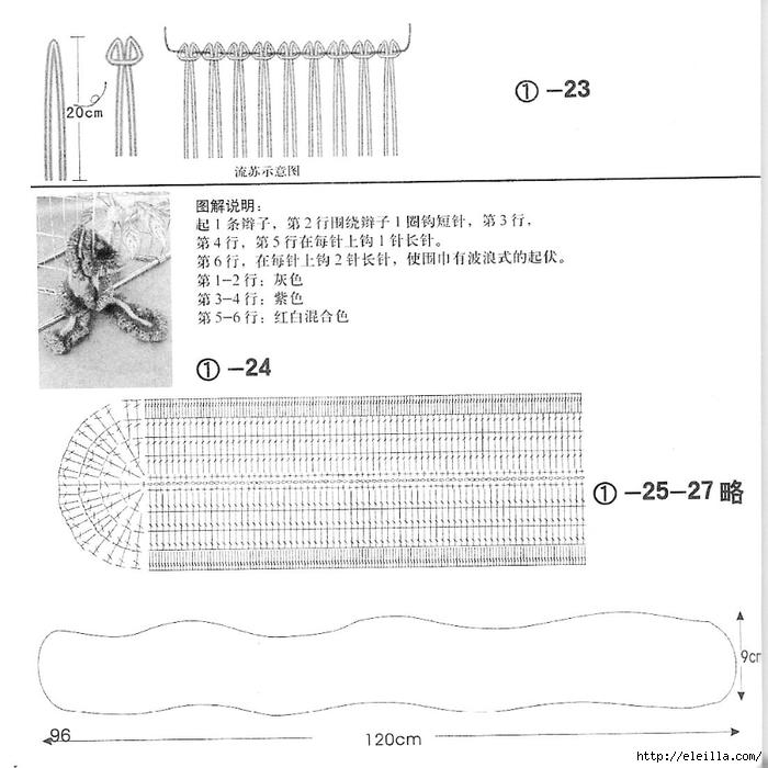 p96 (700x700, 205Kb)