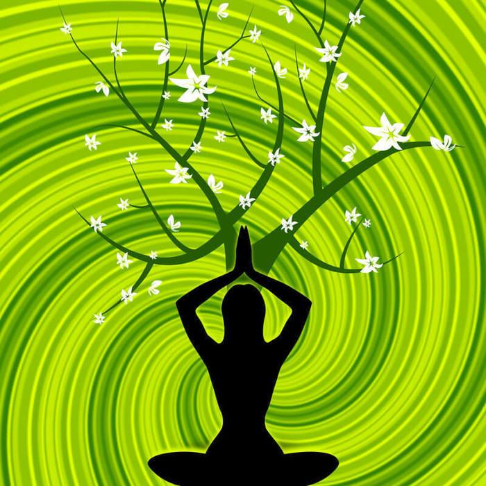 3245507_content_yoga__econet_ru (700x700, 115Kb)