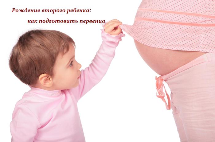2749438_kak_podgotovit_pervenca (700x461, 294Kb)