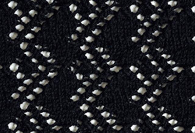 kofta-spicami-4 (640x435, 165Kb)