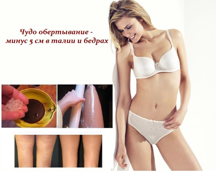 2749438_Chydo_obertivanie__minys_5_sm_v_talii_i_bedrah (700x560, 430Kb)