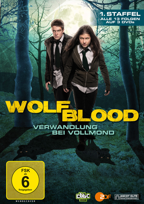 Wolfblood1_DVD (495x700, 219Kb)