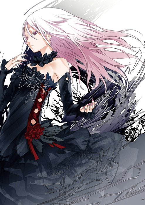 -Inori-Yuzuriha-guilty-crown-inori-36945274-600-850 (494x700, 247Kb)