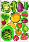 Превью Овощи-фрукты1 (483x700, 623Kb)