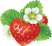 strawberry_PNG2612-170x151 (170x151, 41Kb)