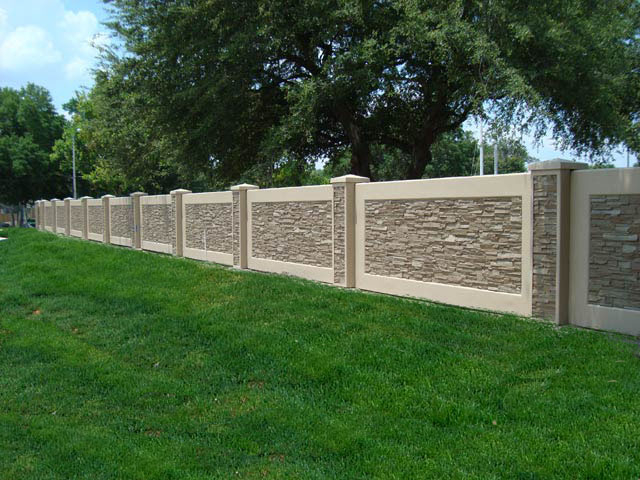 Забор-дляч-дачи-из-бетона (640x480, 279Kb)