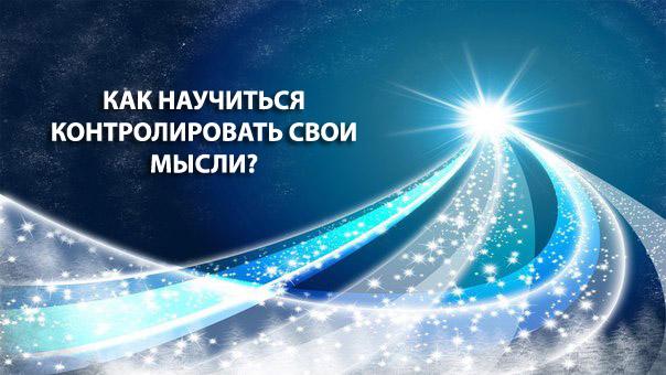 5286608_kemqGvyDQfs (604x340, 65Kb)