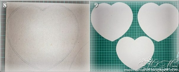 Красивая шкатулка для дома из бобин от скотча3 (604x242, 73Kb)