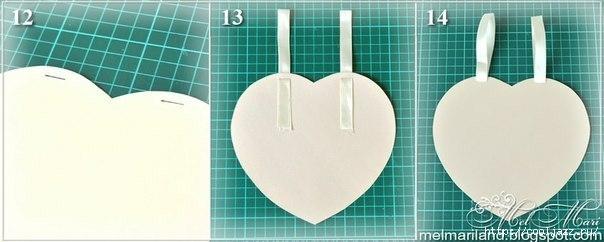 Красивая шкатулка для дома из бобин от скотча5 (604x242, 83Kb)