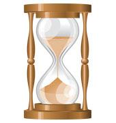 часы1 (170x180, 25Kb)