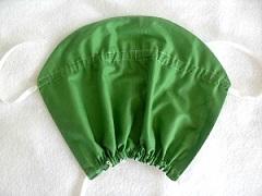 bonnet 1Р°1 (240x180, 40Kb)