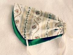 Bonnet bР°1 (240x180, 45Kb)