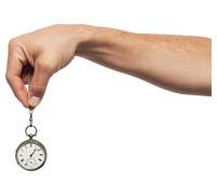 часы (200x180, 19Kb)