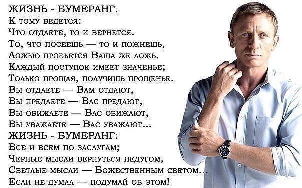 http://img1.liveinternet.ru/images/attach/c/5/123/857/123857959_102270176_getImage__22_.jpg