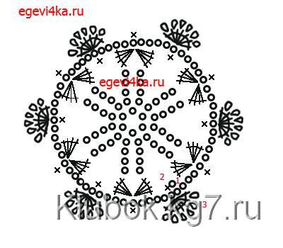4152860_0_132aea_54d99f86_L (400x350, 29Kb)